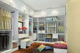 dresser 3d house