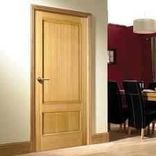 White 2 Panel Interior Doors by Glass Panel Doors Magnificent Home Design