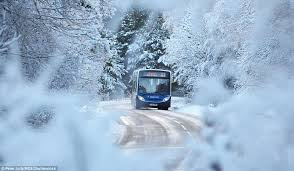 uk weather temperatures set to plunge below 3c tonight daily