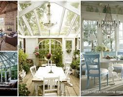 Concept Ideas For Sun Porch Designs Sunroom Window Ideas For Sunroom Sunroom Design Pictures
