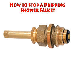 leaky bathroom faucet how to stop a leaky bathroom faucet 28 images how to repair a