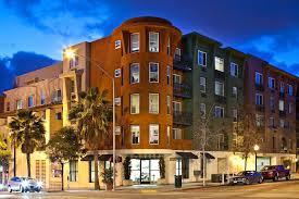 Home Decor San Diego by Apartment San Diego Downtown Apartment Rentals Decor Modern On