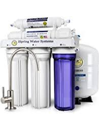 Water Filters For Kitchen Sink Sink Water Filters Kitchen Bath Fixtures