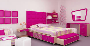 Design Your Bedroom Virtually Designing Your Own Bedroom Gingembreco Pleasurable Inspiration
