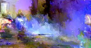home design story glitches twitter bot u0027s u0027glitch art u0027 is a digital impressionist dream