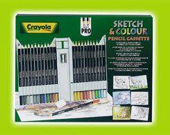 23 best crayola images on pinterest colouring in co uk and cases