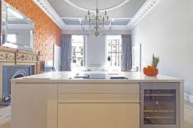 kitchen designer edinburgh kitchens international