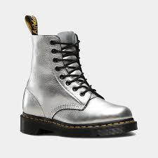 dr martens womens boots nz dr martens stockist nz dr martens mens womens shoes boots