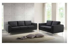 Sofa Set Living Room Factors To Consider When Buying New Sofa Sets Pickndecor