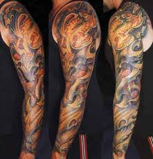 bicep ideas ideas pictures ideas pictures