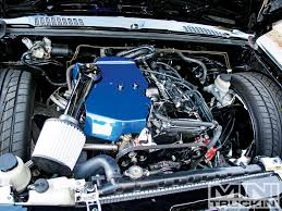 nissan frontier engine size 1999 nissan frontier black u0026 beautiful photo u0026 image gallery