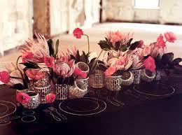 diy centerpiece ideas diy wedding decorations for