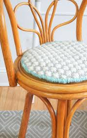 846 best cushion love images on pinterest cushions crafts and