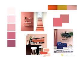 conseil couleur peinture cuisine conseil couleur peinture cuisine les conseils couleurs de