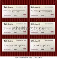 love coupon stock images royalty free images u0026 vectors shutterstock