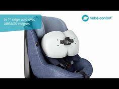 siège auto autour de bébé opal de bébé confort sièges auto