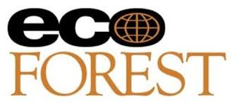 floor and decor logo eco forest trademark of floor and decor outlets of america inc