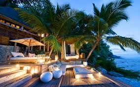 Home Design Hd Wallpaper Download by House On Beach Pix With Ideas Hd Images 33748 Fujizaki