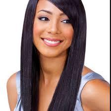 100 human hair extensions black diamond onyx 100 human hair extensions obsidianbeauty