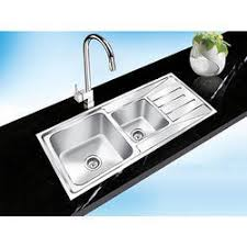 Nirali Kitchen Sinks At Best Price In India - Nirali kitchen sinks