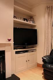 cabinet wall mounted media cabinet wonderful hidden tv cabinet