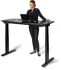 Locus Standing Desk How To Find Your Best Standing Desk Writing And Wellness