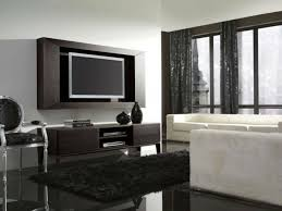 Wall Mounted Tv Cabinet Design Ideas Living Room Gray Living Room Furniture Ideas Fireplace Above Tv