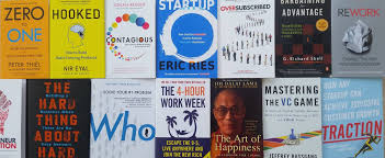 Design By Yourself by Reading Product Books By Yourself Is A Waste Of Time Sandi
