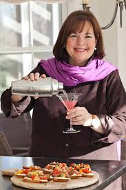 the barefoot contessa ina garten bottoms up a drinking game inspired by barefoot contessa mydomaine