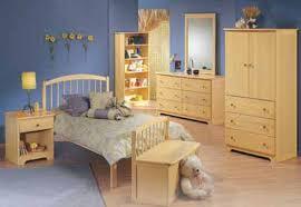 blue reigns teen bedroom decorating idea blue reigns teen