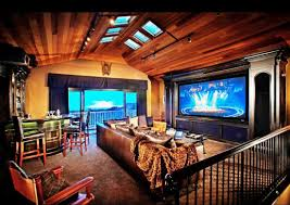 cool home theater ideas pictures u2014 indoor outdoor homes diy cool