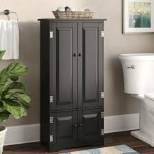 black kitchen pantry cupboard csw furniture kitchen pantry cabinet food storage