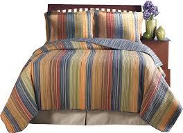 quilts u0026 sets amazon com