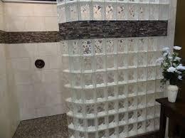 shower shower tile designs stunning shower base with seat best