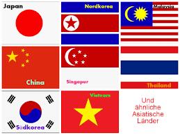 Chinese Flag Wiki Asien Fakten Und Voruteile über Länder Wiki Fandom Powered By
