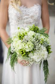 wedding flowers quote wedding flowers chicagoland il