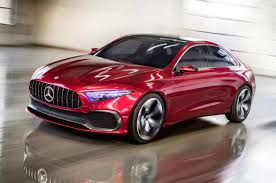 mercedes a class mercedes a class saloon everything you need to what car
