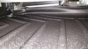 2005 lexus ls430 floor mats ls460l weathertech floor liners in ls430 clublexus lexus forum