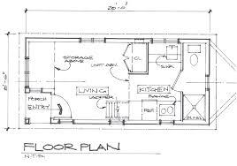 cabin blueprints floor plans cabins designs floor plans unique small house plans small 2 level