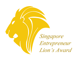 singapore lion sg lion award singapore business association
