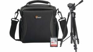 black friday sales amazon cameras best buy digital cameras u0026 digital camera accessories best buy