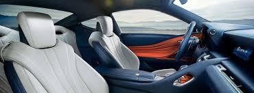 lexus nx hybrid noleggio 2017 lexus lc 500 e lc 500h lexus europe