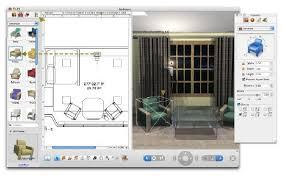 Home Design Osx Free Interior Home Design Software Interiors Professional Mac Os X Home