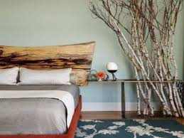 Birch Home Decor Bedroon Decor Birch Tree Branch Decor Home Decor Branch Tree