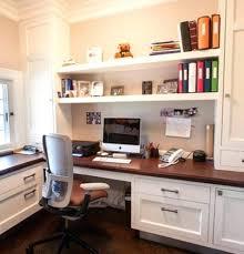 office design modern minimalist office design layout small