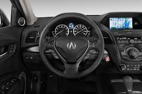 Acura Rdx 2015 Specs 2015 Acura Rdx Steering Wheel Interior Photo Automotive Com