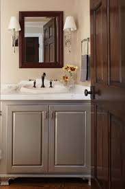 Small Powder Room Decorating Ideas Pictures 33 Best Shs American Home Styles Images On Pinterest Homes