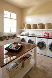 Laundry Rugs Dream Laundry Room Laundry Room Traditional With Dog Grooming