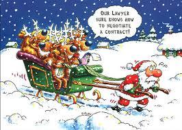 funny christmas jokes for adults laugh away humoropedia