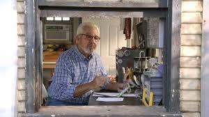 Challenge Mo Guys Gogurt Garage With Bob Vila Challenge 1 The Mo Guys Trailer